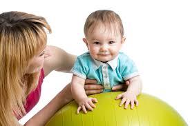 kudikiu kineziterapija; kudikiu manksta